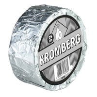Kromberg Claw Dressing