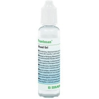 Prontosan® Wound Gel