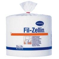 Fil-Zellin® universal compress