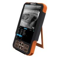 Großtier-Ultraschallgerät CTS-800