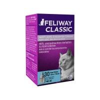 Feliway Classic - Recarga 48 ml