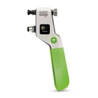 TONOVET Plus Tonometer