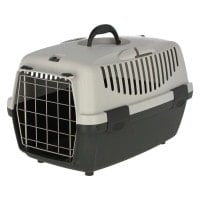 Transportbox «kat»