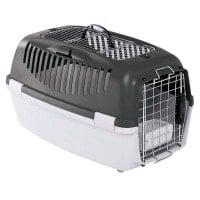 Small Animal Transport Box