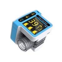 CapnoEasy™ Mini EtCO² Monitor