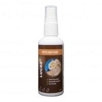 LUCAA+ Probiotische Oorreinigings-spray