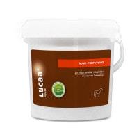 LUCAA+ probiotyczny preparat na rany dla koni