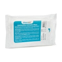 Septiwipes™ Skin Cleansing Wipes for Animals