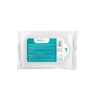Septiwipes™ Hautreinigungstücher für Tiere