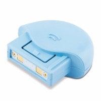 Tono-Pen AVIA® VET™ Ersatzbatterie