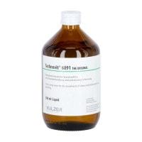 Technovit® Liquid