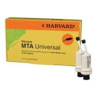 Harvard MTA Universal OptiCaps