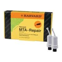 Harvard MTA XR OptiCaps