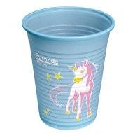 "Monoart ""Unicorn"" Drinking Cup"