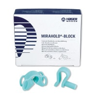 Mirahold-Block Mouth Prop