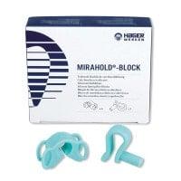 Mirahold-Block