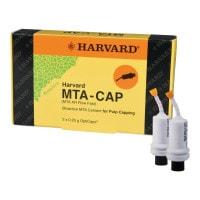 Harvard MTA XR Flow Fast OptiCaps