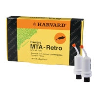 Harvard MTA XR Fast OptiCaps