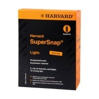Harvard SuperSnap® Quick Snap