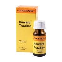 Harvard TraySive