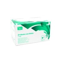 Surgical Mask, 3-ply