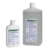 Descoderm Skin Sanitizer