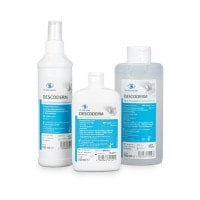 Descoderm Skin Sanitizer