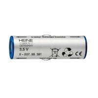 HEINE Battery for 3.5V Li-ion Handles