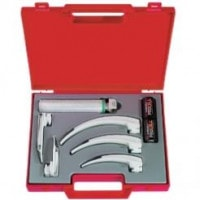 HEINE XP Laryngoscope Kit