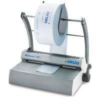 MELAseal 100+ Bag Sealer