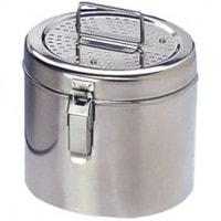 MELAG Swab Sterilization Container