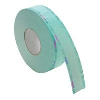 Sterilisation Pouch Roll