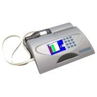 Spiromètre Alpha IV
