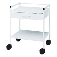 Multipurpose trolley, 83x 60cm (H x W)