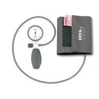 Aneroid Sphygmomanometer ERKA-Switch