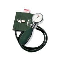 ERKA Perfect-Aneroid Sphygmomanometer