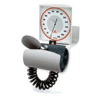 Heine EN 100 Diagnostic Centre, Gamma XXL Sphygmomanometer
