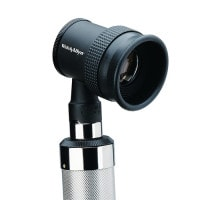 Welch Allyn EpiScope