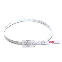 seca 212 cinta de medición circunferencia cabeza