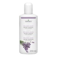 Wellness-Liquid Amyris-Lavendel
