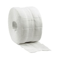 Askina Brauncel, tampons en cellulose, 1 x 500 pcs