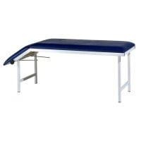 Special Exam Table