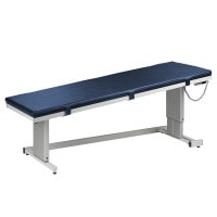 AGA POWER-LIFT X-Ray Table