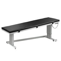 Table de radiologie POWER-LIFT AGA
