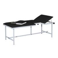 Echocardiography Table