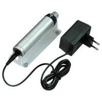 HEINE BETA® TR charging handle