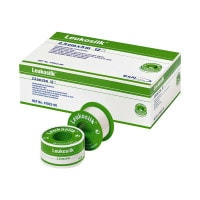 Leukosilk® Fixation Plaster Tape