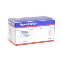 Benda di fissaggio Fixomull stretch