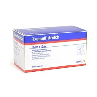 Fixomull Stretch Adhesive Tape