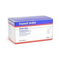 Tissu adhésif Fixomull Stretch